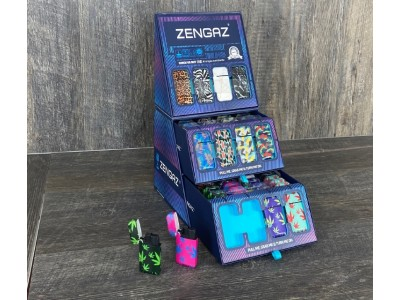 Zengaz Torches Lighters